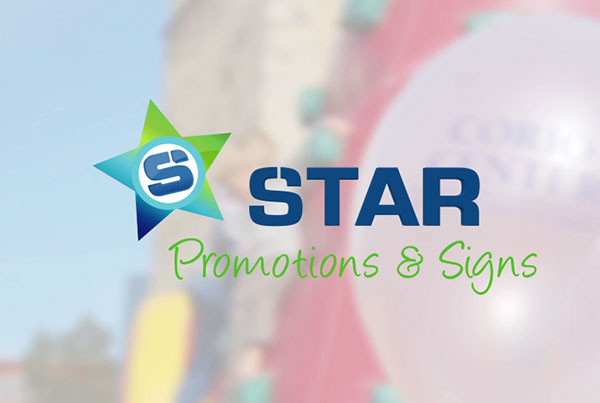 Star-promotions-and-signs
