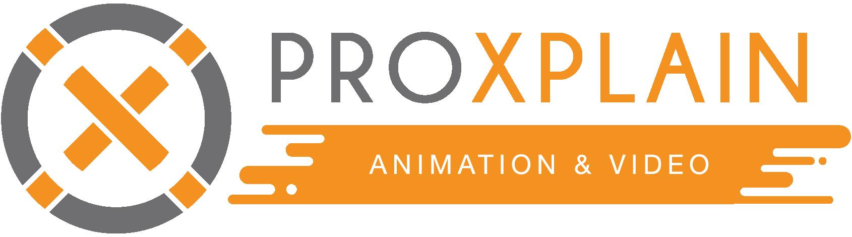 ProXplain